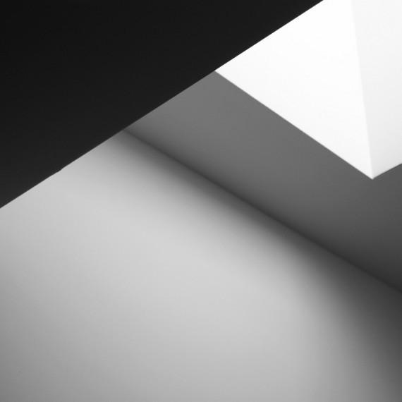 07-3530corinthVerteXdesignstudio14