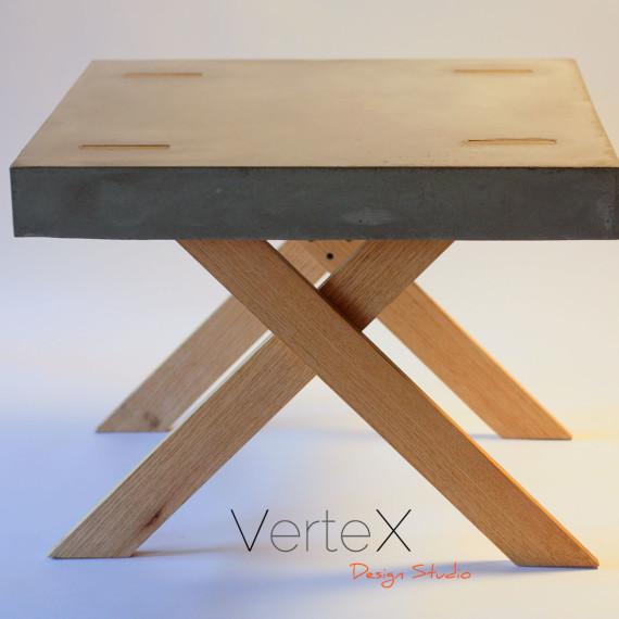 XX_concrete_coffee_table_3