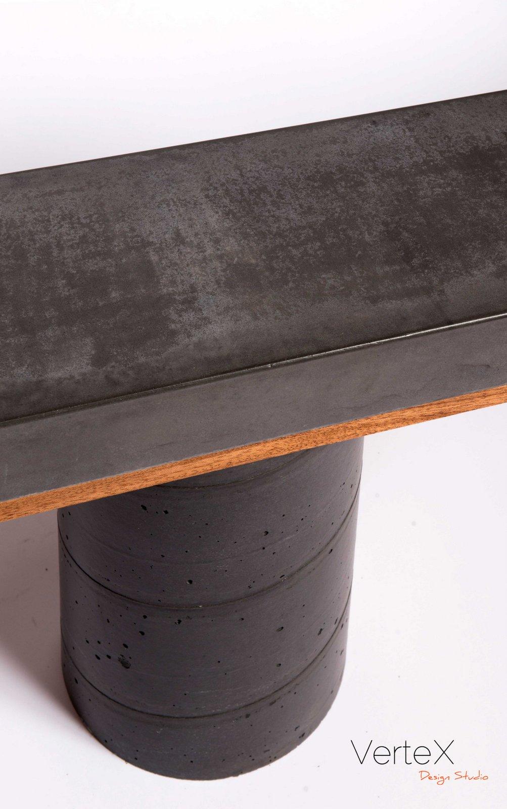 3-16-0615-Black-Bench-VerteX-design-studio-02